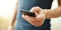 Concierge Medicine Mobile Health App