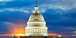 Direct Primary Care  in Washington DC