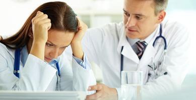 Obamacare cuts private physician reimbursement rates.