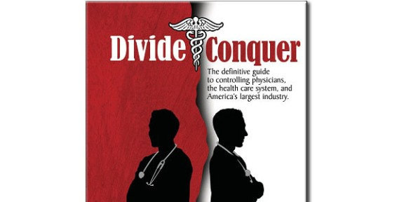 direct-primary-care-vs-concierge-medicine