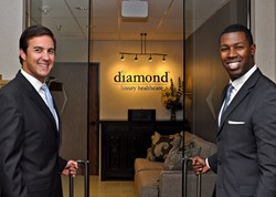 diamond-physician-doctors