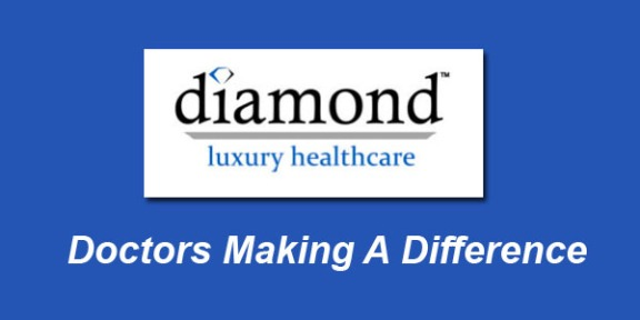 diamond-physicians-concierge-medicine-dallas