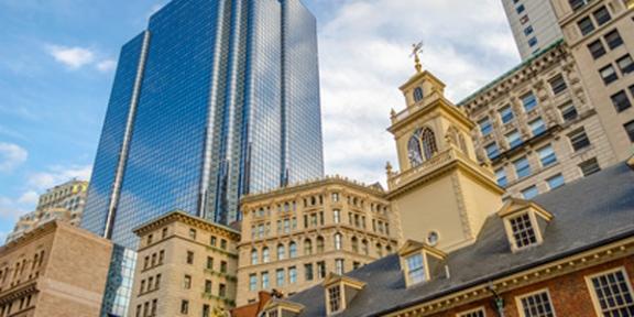 concierge medicine boston