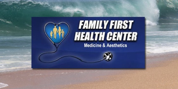 Primary Care Physicians In Daytona Beach Florida