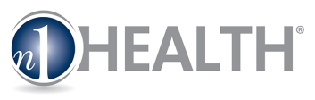 n1Health_Logo_PMS