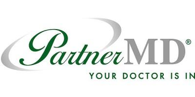PartnerMD Expands Concierge Medicine
