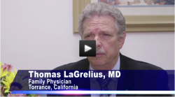 Concierge Medicine Torrance California