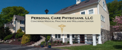connecticut-concierge-medicine